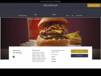 Theleeglasgow.co.uk