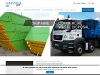 Recyclefife.org.uk