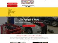 Speedlube.net