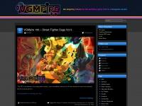 vgmpire.com Thumbnail