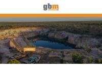 gbmr.com.au
