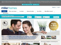 Infusionhomes.co.uk