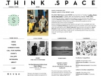 Think-space.org
