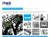 itekmedia.co.uk Thumbnail