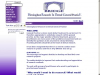 Gdp-research.org.uk