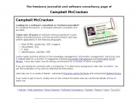 madscotsman.co.uk Thumbnail