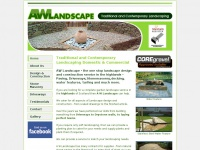 Awlandscape.co.uk