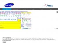 sygration.com