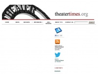 Theatertimes.org
