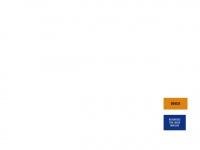 24thstreet.org