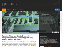 timelinefilms.co.uk