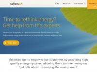 Solarson.co.uk