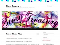 storytreasury.wordpress.com