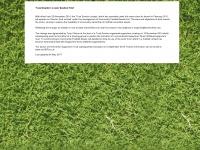 trusteverton.com
