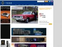 tonepublications.com