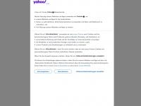tw.yahoo.com