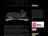 oriton.co.uk