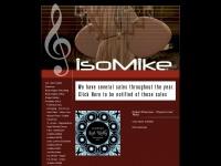 isomike.com