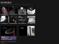 Sumiko Audio -  Hi-end products in North America