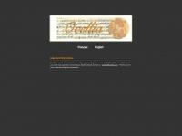 ocellia.com