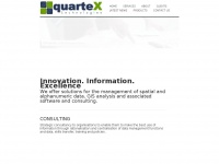 Quartex.co.za