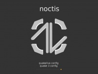 ncts.at