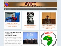 Ayicc.net