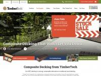 Timbertechuk.co.uk