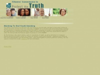 Protectthetruth.org