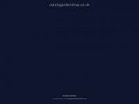 carolsgardenshop.co.uk Thumbnail