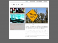 Tomeccles.co.uk