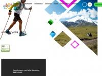 elbrusworldrace.com