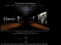 thedropzone.org Thumbnail
