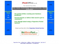 ipostoffice.co.uk