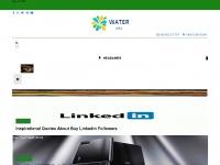 2water.org Thumbnail