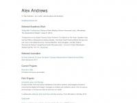 alexandrews.info