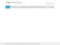 serbiancityclub.org