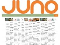 junomagazine.com