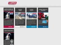 clipper-ventures.com