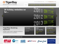 tigerbay.co.uk