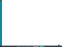 glintmedia.co.uk