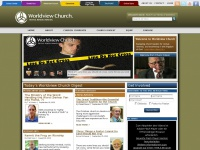 worldviewchurch.org
