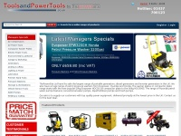 Toolsandpowertools.co.uk