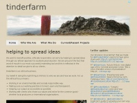 Tinderfarm.co.uk
