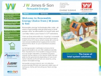 jwjones-son-renewables.co.uk