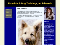 Clickdogtraining.co.uk