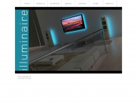 illuminaire.com