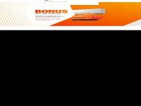 mitsubishielectric.com.au