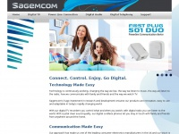 Sagemcomdigital.co.uk