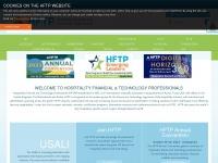 hftp.org